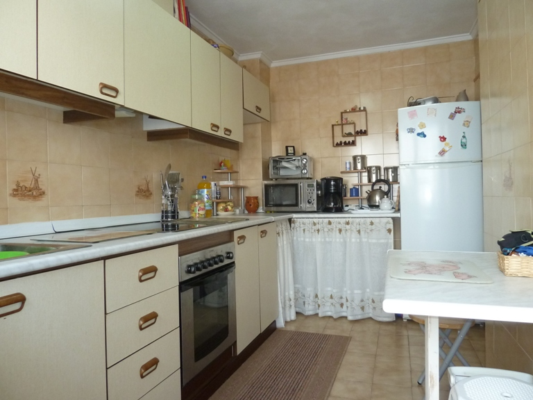 3 bed Apartment in Dolores - Town image 3