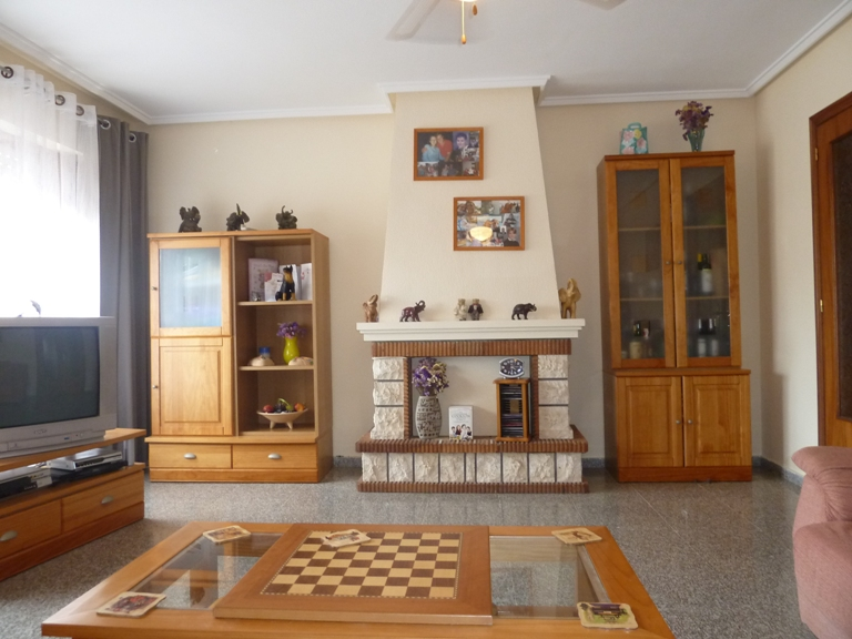 3 bed Apartment in Dolores - Town image 4