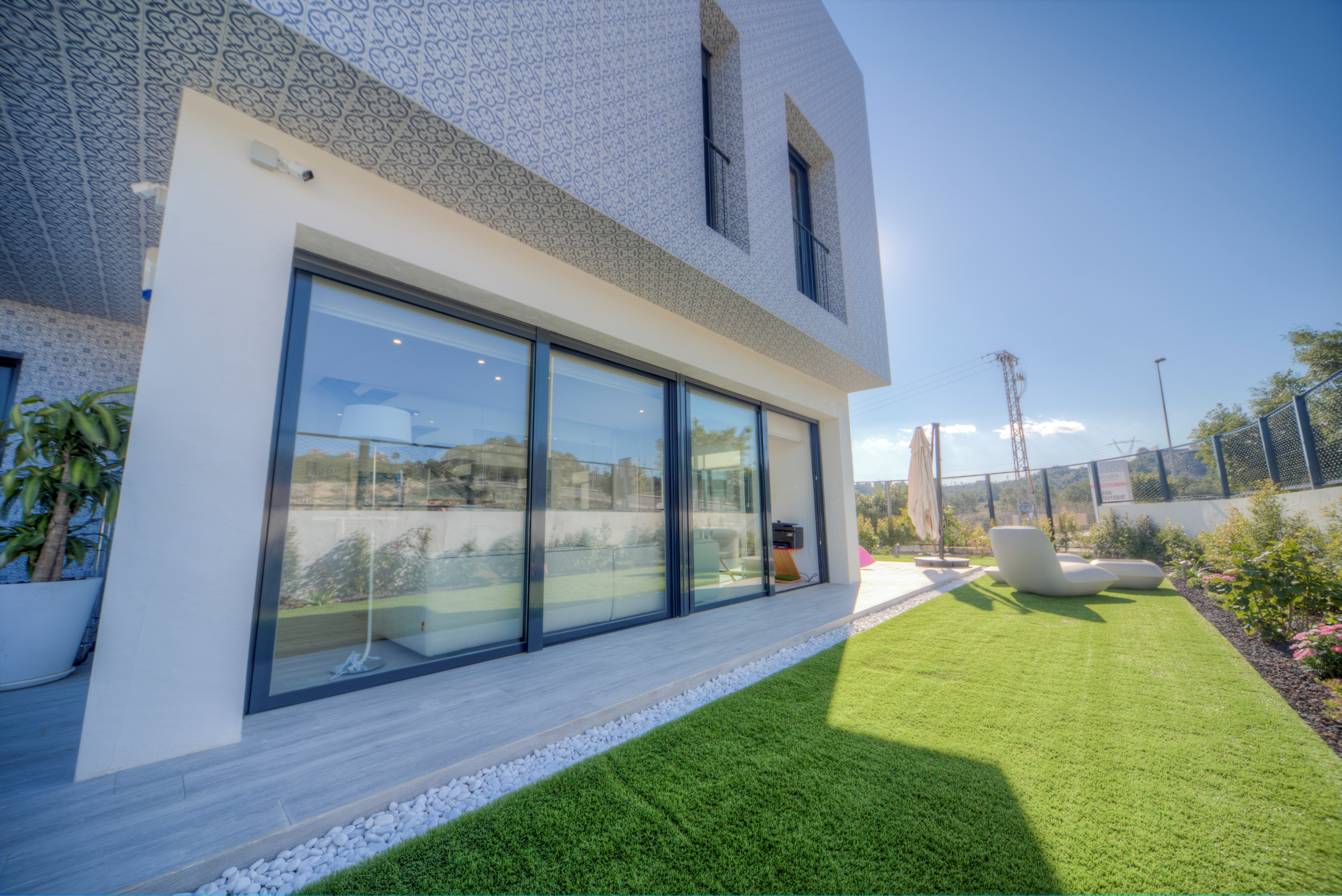 3 bed Townhouse in San Miguel - Country image 21
