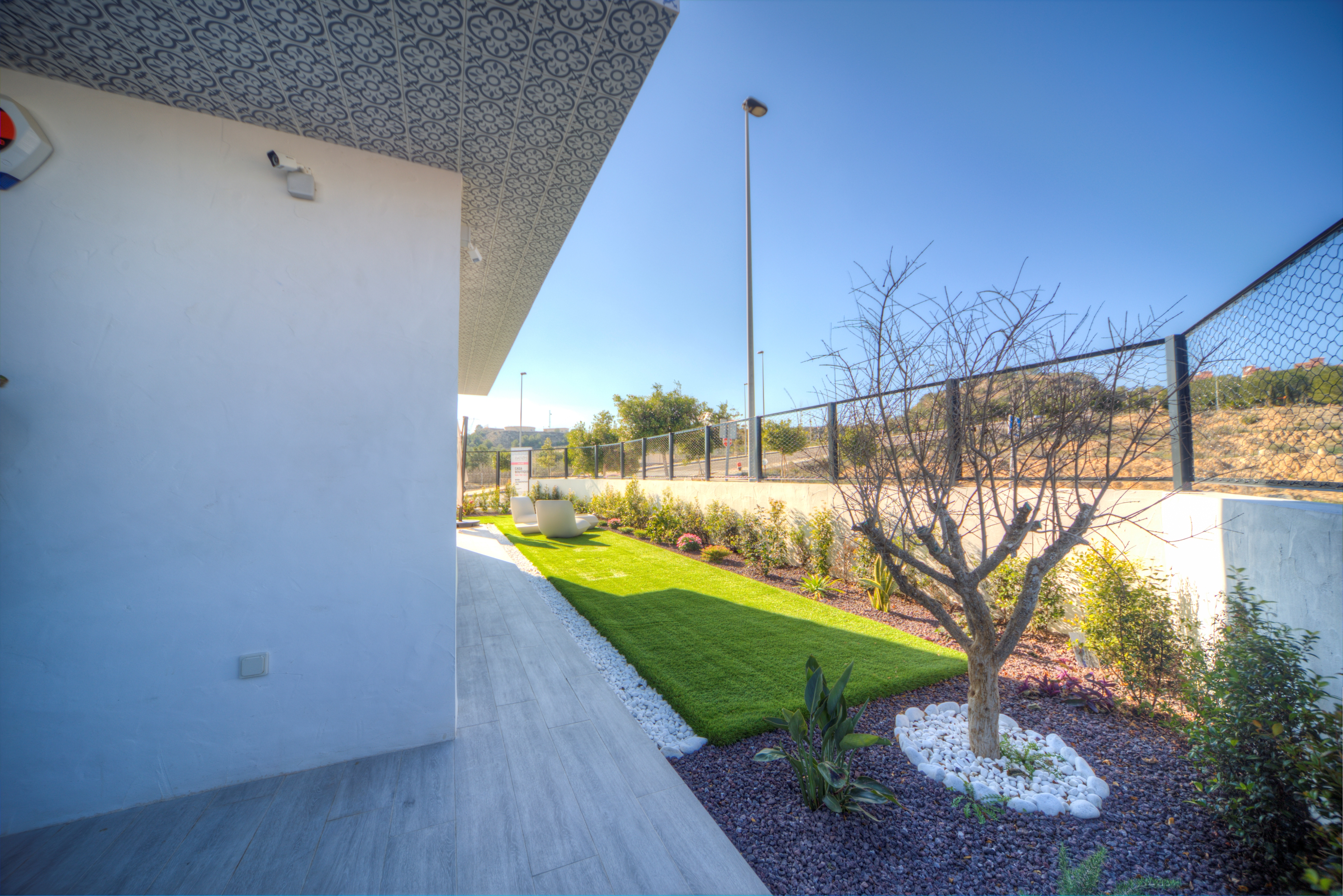 3 bed Townhouse in San Miguel - Country image 23