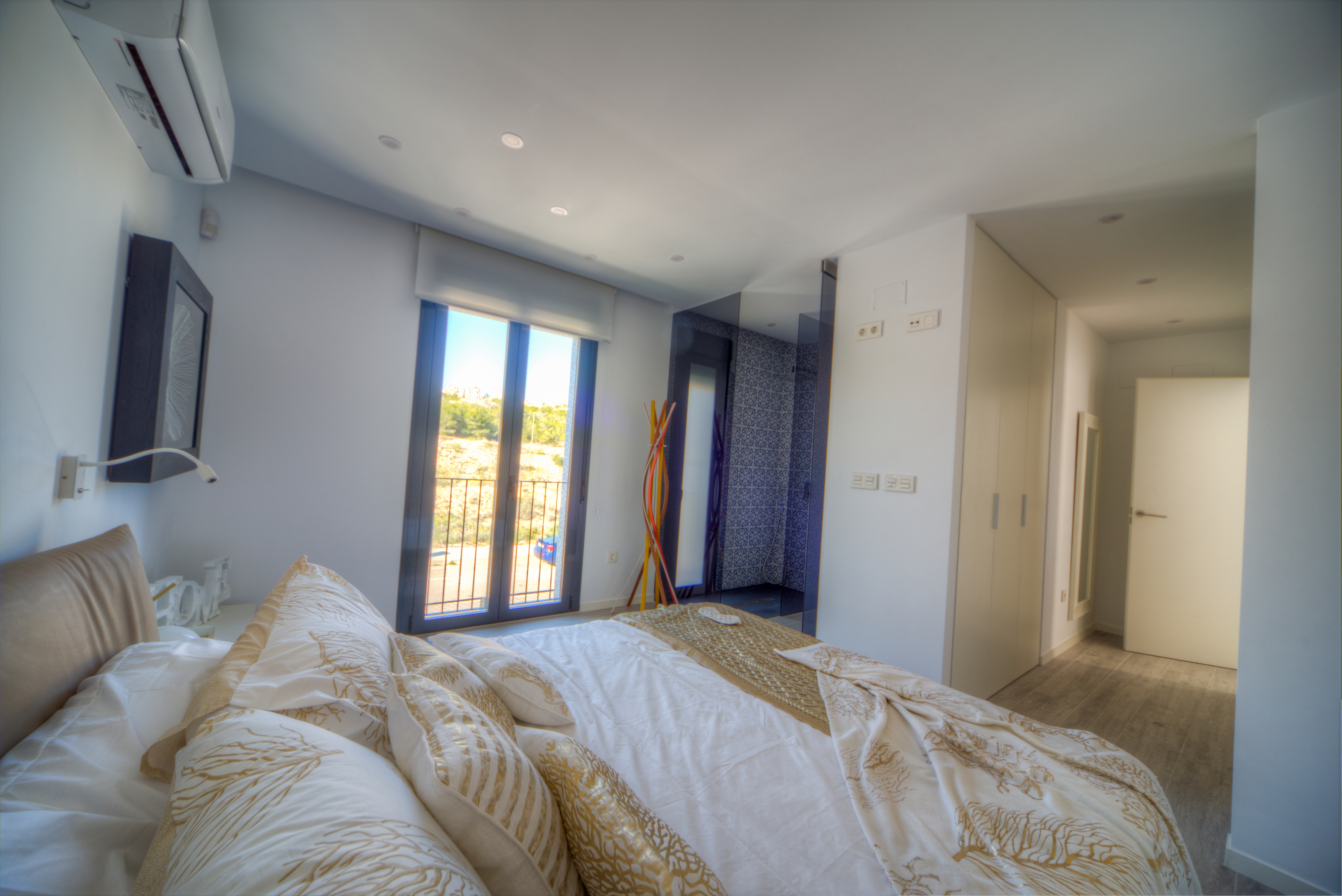 3 bed Townhouse in San Miguel - Country image 9