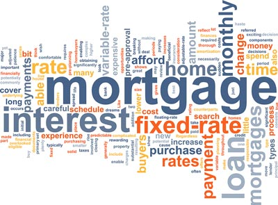Finding a mortgage in Spain that fits
