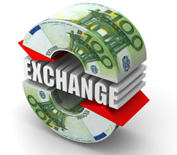 Getting the best deal on your currency exchange when selling your property in Spain