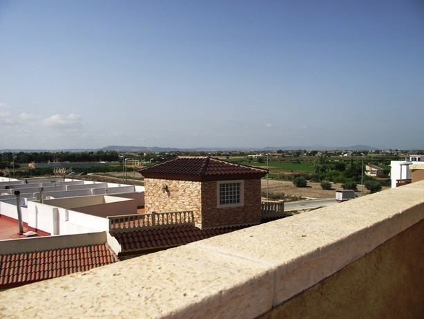 Buy a Cheap Apartment in Guardamar, Costa Blanca South