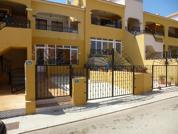 Buy Cheap Apartment in Rojales, Costa Blanca Sur