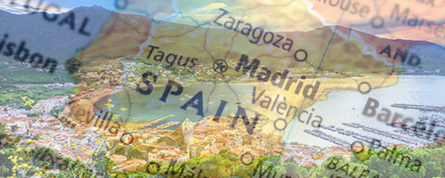 How to Find Cheap Spanish Properties in 2016