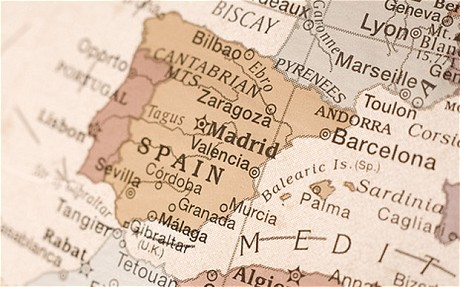 Expat property: Is Costa Blanca back in vogue?