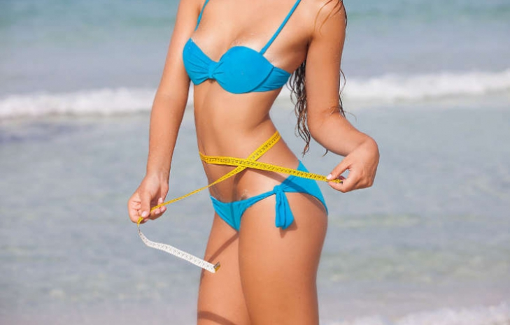 Beware the health hazards of 'operation bikini'