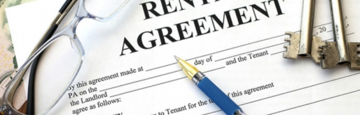 Renting out property in Spain – What you must do to stay legal