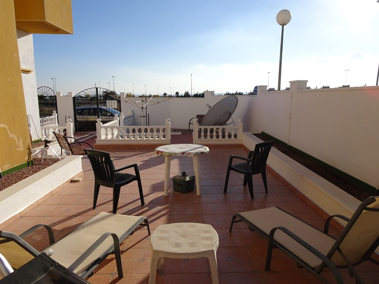 Re-Sale · Apartment