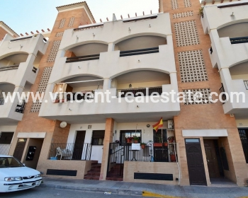Apartment - Re-Sale - Formentera del Segura - Formentera - Village