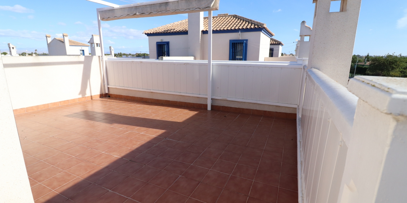 Re-Sale · Quad Villa