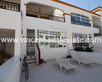 Appartement - La Revente - Los Montesinos - Entre Naranjos